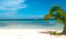 Cuantas playas hay en Honduras y cuáles son las mejores